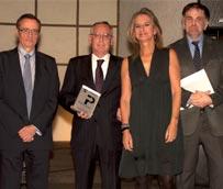 OPC Madrid entrega sus Premios a la Profesionalidad a la Asociación de Intérpretes de España y al Hotel Auditórium