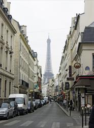 El Gobierno francés busca la participación del sector privado y de la ciudadanía para fijar una estrategia turística