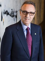 La Audiencia Nacional da la razón a Gaspart y anula la multa de 50.000 euros que le impuso Competencia