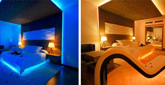 El Hotel Beatriz Toledo Auditorium & Spa incorpora la primera Suite Margarita Bonita de Castilla la Mancha