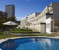 Pierre & Vacances Center Parcs inaugura Benidorm Poniente, segunda apertura en la ciudad en poco más de una semana