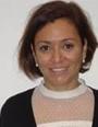 Palladium Hotel Group nombra a Carmen Peñas de Haro nueva directora ajunta de marketing