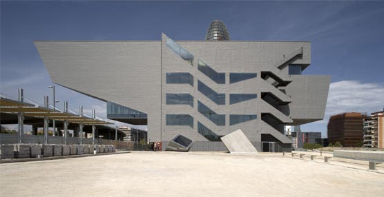 El Cataluña Convention Bureau organiza el Primer Fórum de Turismo de Reuniones de Cataluña en febrero de 2014