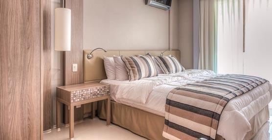 Grupo Hotusa inaugura el Eurostars Brisas do Lago, su primer hotel en Brasil y el sexto establecimiento en América Latina