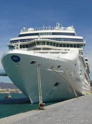 Norwegian Cruise Line mejora su motor de reservas para agentes de viajes y lo ofrece también en español