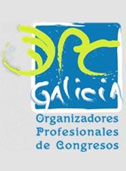 OPC Galicia analiza junto a la entidad Profesionales Turísticos de Galicia las necesidades del turismo gallego