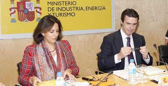 El Ministerio de Industria, Energía y Turismo se propone armonizar 253 normas que pueden afectar a la unidad de mercado