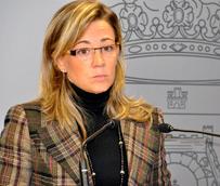 El Ayuntamiento de Ciudad Real registra el 100% de ocupación hotelera durante el puente de la Constitución