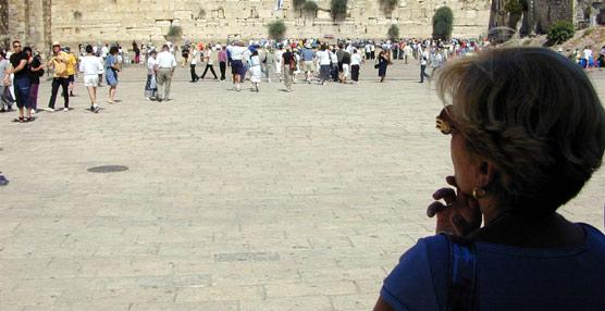 Diez de los 25 principales receptores de Turismo internacional experimentan incrementos de dos dígitos.