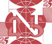 El Grupo NEXO cumple 25 años bajando el 50% sus tarifas