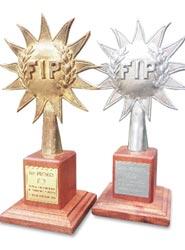 La agencia española Eventisimo consigue cinco premios en el Festival Iberoamericano de Promociones y Eventos