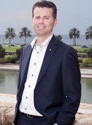 Verhagen: 'No veo demasiados ejemplos concretos que demuestren que el Gobierno considera estratégico el Sector Turístico'