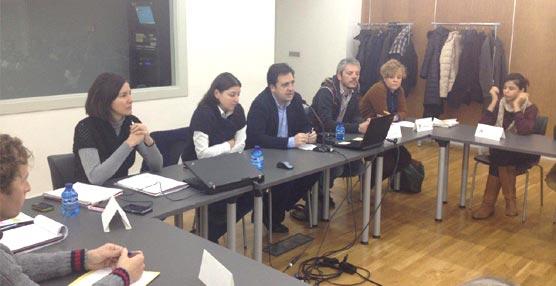Huesca Congresos valora positivamente los 25 eventos de 2013 con más de 3.000 delegados