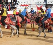 El Ayuntamiento de Mijas apuesta por el Turismo de Incentivos por su carácter desestacionalizador e impacto económico