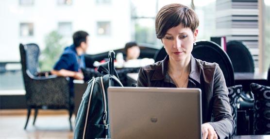 Women at Accor Generation destaca las necesidades de las mujeres de negocio que se alojan en los hoteles de la cadena francesa