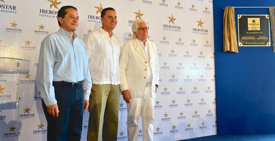 Iberostar Hotels & Resorts abre su primer hotel en el Pacífico mexicano, en el destino vacacional de Riviera Nayarit