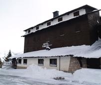 Solvia confía la gestión del Hotel Tobazo a Sand Resorts, sociedad fundada en julio dedicada a rentabilizar activos hoteleros