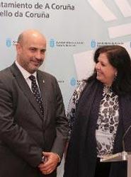 El nuevo gerente del Consorcio de Turismo de La Coruña quiere reforzar la posición de la ciudad como destino turístico