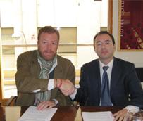 La Asociación de Hoteles de Sevilla y bitRevenue unen sus fuerzas para incrementar la competitividad del sector