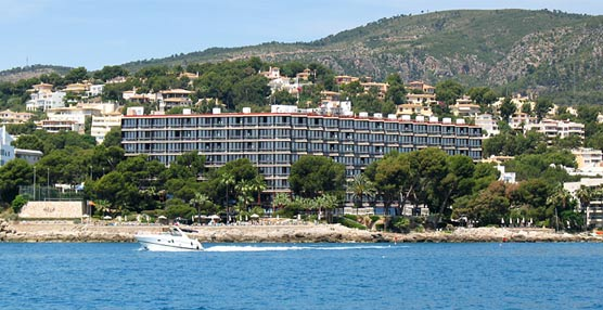 El Mallorca Convention Bureau organizará en 2014 dos viajes de familiarización con profesionales de diversos países
