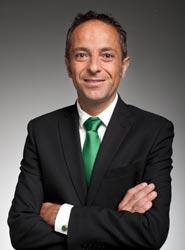 Sánchez de Muniáin: 'El MICE tiene una gran relevancia para Navarra y un gran potencial de crecimiento'