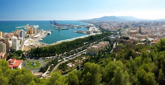 Málaga recibirá durante dos días en enero a más de 200 organizadores profesionales de congresos de España y Europa