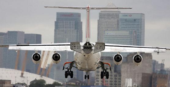 WTAAA teme que el nuevo sistema de distribución de IATA limite la comparación de los precios aéreos