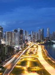 España se convierte en el país europeo que más turistas aporta a Panamá, superando los 35.000 hasta agosto