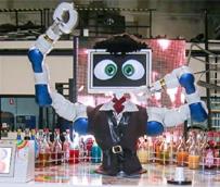 Macco, especialistas en sistemas robotizados para turismo, nuevo socio del Instituto Tecnológico Hotelero