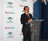 Los hoteles andaluces consolidan su crecimiento en 2013 y suman un 4,3% más de estancias entre enero y noviembre