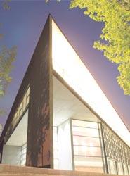 La ciudad de Girona acogerá en abril de 2014 la Reunión Anual y Asamblea del Capítulo Ibérico de ICCA