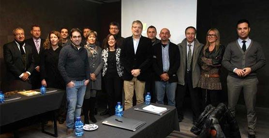 El Lleida Event & Convention Bureau potenciará la ciudad internacionalmente como destino MICE y eventos deportivos
