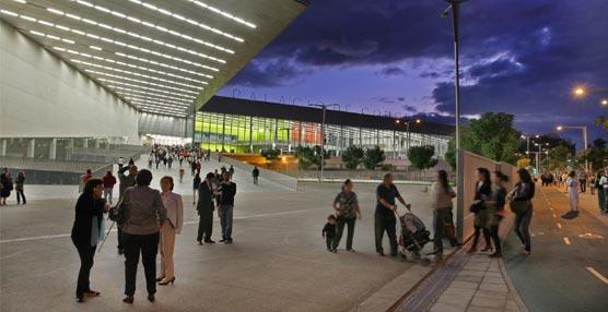 Fibes y City Expert acuerdan potenciar la venta de entradas y ubicar un punto de información turística para congresistas