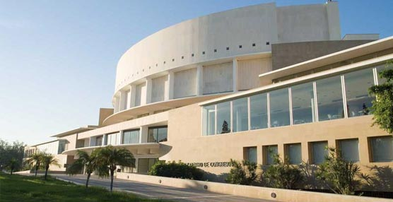 Un total de 81 establecimientos y servicios turísticos de Murcia, entre ellos muchos del Sector MICE, consiguen el SICTED