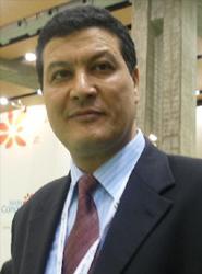 La Oficina Marroquí de Turismo nombra un nuevo director en España para reforzar su posición en el mercado