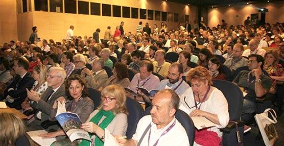 El Palacio de Ferias y Congresos de Marbella cierra el año con 365 eventos y cerca de 130.000 visitantes