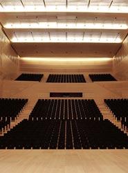 Ecothink y el Palacio de Congresos de Girona se incorporan al Capítulo Ibérico del Green Meeting Industry Council