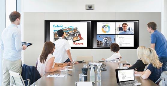 MPI Spain afirma que las prácticas profesionales son una fórmula beneficiosa para las empresas y los estudiantes