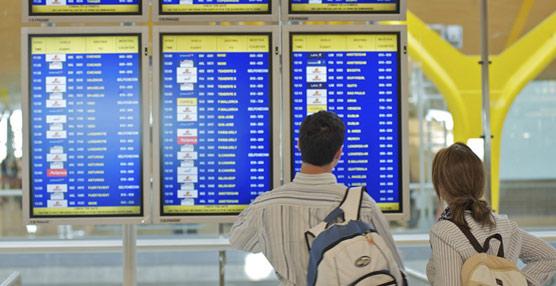 WTAAA advierte de los 'enormes costes' que conllevará para las agencias de viajesel nuevo sistema de distribución de IATA