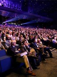 El CCIB reunirá en 2014 a más de 1.000 profesionales en el Congreso de la Sociedad Española de Geriatría y Gerontología