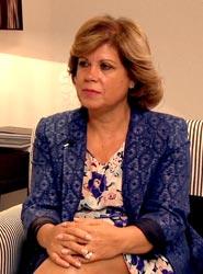 Muñoz: 'El 80% de nuestra facturación es Business Travel y MICE, siendo nuestro verdadero core business'