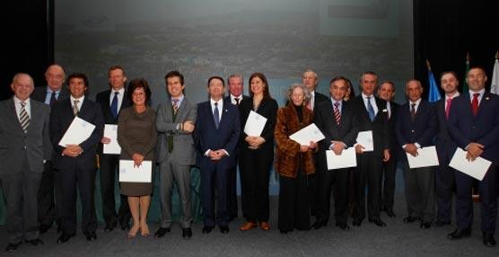 La Asociación Portuguesa de Empresas de Congresos se compromete con el Código Ético Mundial del Turismo