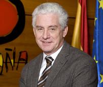 European Travel Commission demanda la creación de un marco legislativo que favorezca el crecimiento en el Turismo