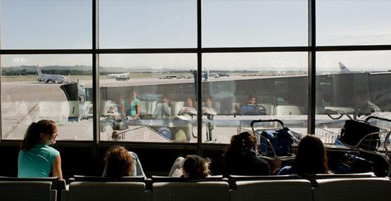 La aerolíneas superan los 3.000 millones de viajeros cuando se cumplen 100 años del inicio de la aviación comercial