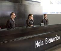 El sector hotelero pide a Bruselas que no cree un marco más complejo que el actual con la nueva directiva de viajes combinados
