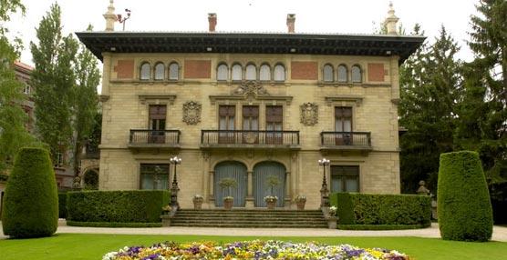 El Gobierno vasco subvenciona la organización de reuniones y congresos científicos con 240.000 euros