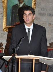 Morella fomentará el Turismo de Congresos coincidiendo con en el sexto centenario de las 'Conversaciones de Morella'