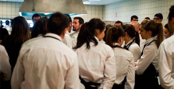 Linkers elabora un listado con los desafíos a los que se enfrenta el sector de la hostelería para mejorar su rentabilidad