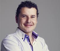 Six Senses abre una oficina comercial en España, con Alberto Romo como manager de ventas y marketing