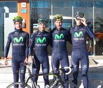 El sello de calidad Bikefriendly amplía su red de alojamientos en la Comunidad Valenciana con nuevas incorporaciones